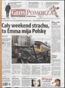 Głos Pomorza, 2008, marzec, nr 53 (348)