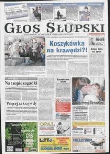 Głos Słupski, 2001, styczeń, nr 17