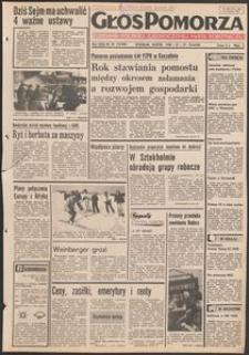 Głos Pomorza, 1985, styczeń, nr 26