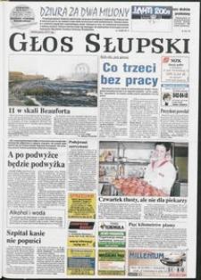 Głos Słupski, 2001, luty, nr 45