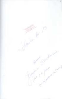 Kronika : Biblioteki Publicznej Gminy Wejherowo im. Aleksandra Labudy w Bolszewie, 2011-2012, Nr 13
