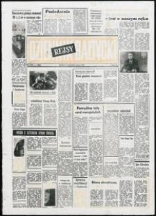 Dziennik Bałtycki, 1972, nr 1