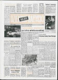 Dziennik Bałtycki, 1972, nr 19