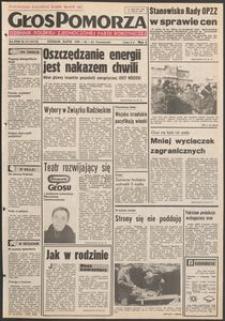 Głos Pomorza, 1985, luty, nr 47