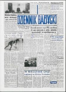 Dziennik Bałtycki, 1972, nr 35