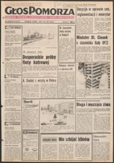 Głos Pomorza, 1985, luty, nr 48