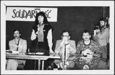 [Spotkanie przedwyborcze 1989]