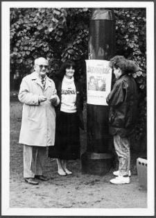 [Wybory 1989]