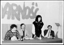 [Spotkanie przedwyborcze 1989 Słupsk 2]