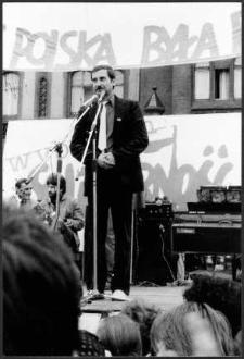 Druga tura wyborów 1989 [8]