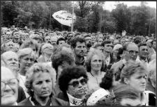 Druga tura wyborów 1989 [11]