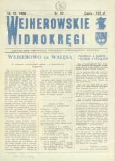 Wejherowskie Widnokręgi
