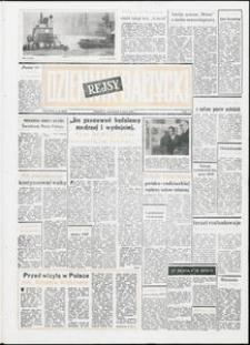 Dziennik Bałtycki, 1972, nr 55