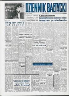 Dziennik Bałtycki, 1972, nr 60