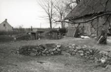 Chlew - Skorzewo