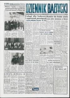 Dziennik Bałtycki, 1972, nr 76