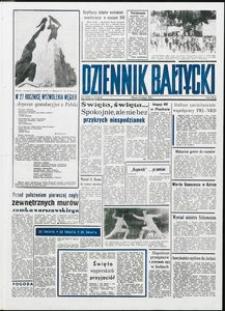 Dziennik Bałtycki, 1972, nr 79