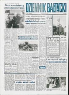 Dziennik Bałtycki, 1972, nr 95