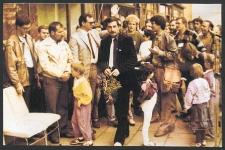 Komitet Obywatelski Lębork : kampania wyborcza na wybory 4 czerwca 1989 r.