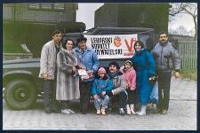 Komitet Obywatelski Lębork [4]