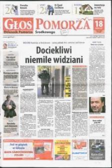 Głos Pomorza, 2007, czerwiec, nr 131 (131)
