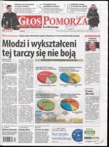 Głos Pomorza, 2008, marzec, nr 72 (367)