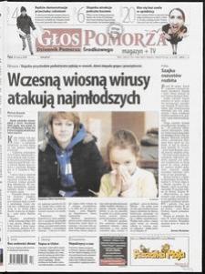 Głos Pomorza, 2008, marzec, nr 74 (369)
