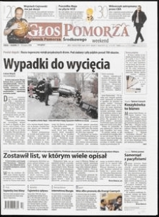 Głos Pomorza, 2008, marzec, nr 75 (370)