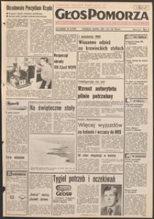Głos Pomorza, 1985, marzec, nr 72