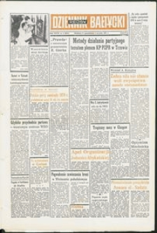 Dziennik Bałtycki, 1971, nr 2