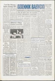 Dziennik Bałtycki, 1971, nr 10