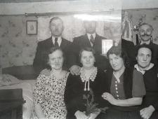 Gdańsk i Kaszubi w XX-leciu międzywojennym (297)