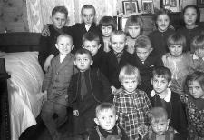 Gdańsk i Kaszubi w XX-leciu międzywojennym (218)