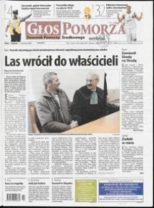 Głos Pomorza, 2008, kwiecień, nr 81 (376)