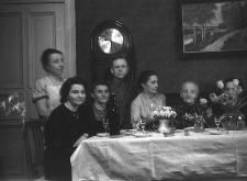 Gdańsk i Kaszubi w XX-leciu międzywojennym (221)