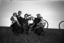 Gdańsk i Kaszubi w XX-leciu międzywojennym (224)