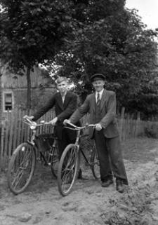 Gdańsk i Kaszubi w XX-leciu międzywojennym (225)