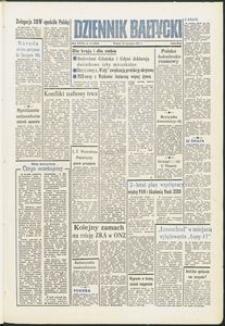 Dziennik Bałtycki, 1971, nr 15