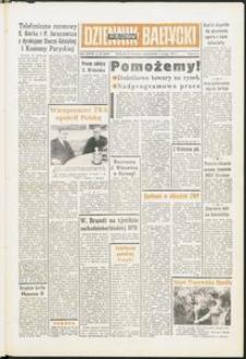 Dziennik Bałtycki, 1971, nr 26