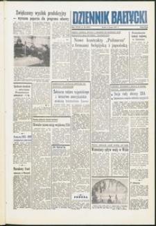 Dziennik Bałtycki, 1971, nr 28