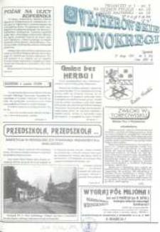 Wejherowskie Widnokręgi, 1993, luty, Nr 6 (95)