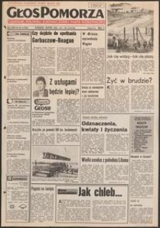 Głos Pomorza, 1985, kwiecień, nr 80
