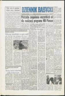 Dziennik Bałtycki, 1971, nr 38