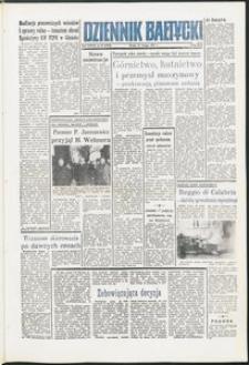 Dziennik Bałtycki, 1971, nr 41
