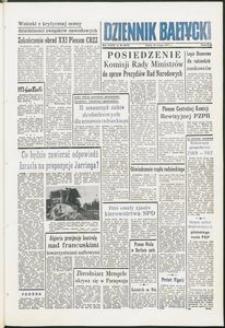 Dziennik Bałtycki, 1971, nr 49