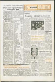 Dziennik Bałtycki, 1971, nr 51