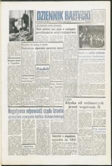 Dziennik Bałtycki, 1971, nr 52