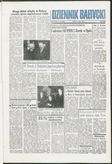 Dziennik Bałtycki, 1971, nr 55