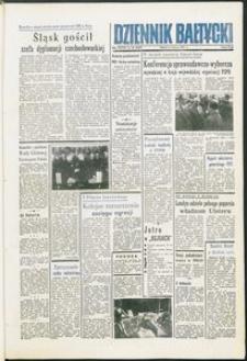 Dziennik Bałtycki, 1971, nr 56