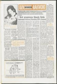 Dziennik Bałtycki, 1971, nr 57